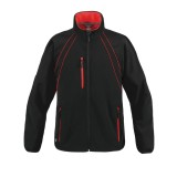 Women's Crew Softshell