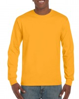 Ultra Cotton Long Sleeve T