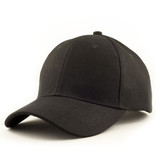 Wool Serge Value Cap