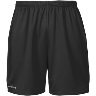 Youth's Training Shorts