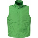 Men's Stormtech Micro Light Vest