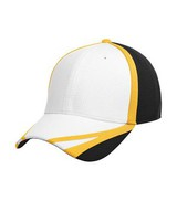 Gridiron Training Cap