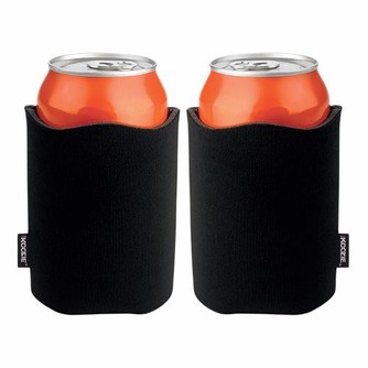 Fancy Edge Koozie Can Kooler