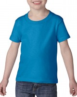 Softstyle Toddler T-Shirt