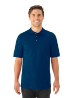 Cotton Jersey Sport Shirt