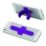 Silicone Sure Phone Stand