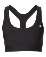 Absolute Racerback Sports Bra