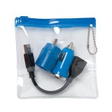 Smart IV Tech Kit