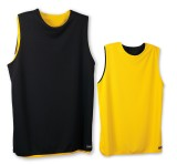 Adult Swingman KST Reversible Performance Vest