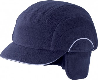 "2.75"" Bump Cap - Winter A1"