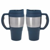 Classic Travel Mug - 20oz.