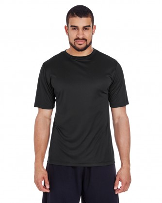 Men's Zone Performance Tee