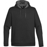 Men's Baseline Fleece Hoody
