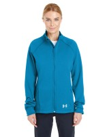 Ladies' Granite Jacket
