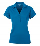 Framework Ladies Polo
