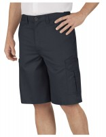 "Relaxed Fit 11"" Industrial Cargo Short"