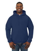 SuperCotton Hoody