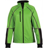 Ladies Raptor Soft Shell