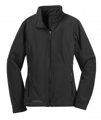 Softshell Ladies Jacket