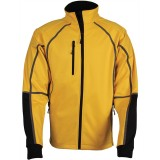 Mens Raptor Soft Shell