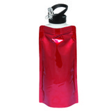 800 ml. (27 oz.) Wide Mouth Water Bag