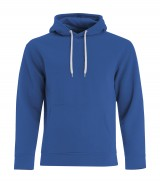 ES Active Hooded Sweatshirt