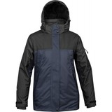 Women's Stormtech Five-In-One Parka
