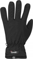 Helix Fleece Lined Gloves