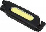 5-in-1 Emergency Flashlight