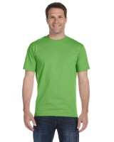 HD Lofteez Adult T-Shirt