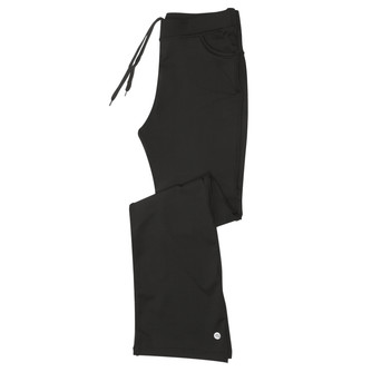 Women's Supplex Textured Pant