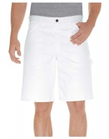 "10"" Relaxed Fit Painter's Utility Short"