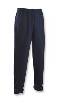 Youth Performance Pant