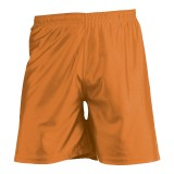 Youth Polyester Dazzle Unlined Short