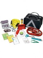 Roadsafe First Aid / Emergency Kit